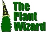 plant_wiz1